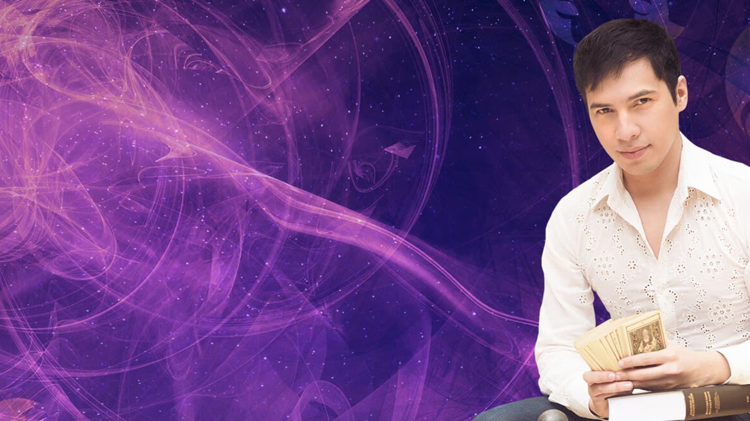 Señales con Jhan Sandoval: El poder de la sábila | horóscopo | esoterismo