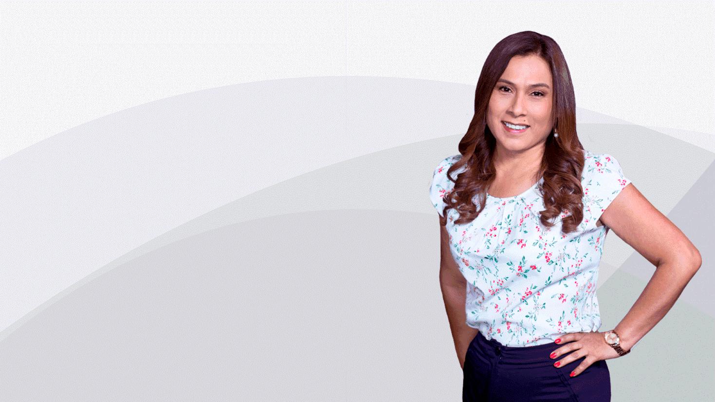 Castillo y Mendoza se reunirán esta tarde para cerrar alianza - RTV Noticias