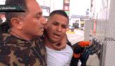 Puente Piedra: Delincuentes roban local, quieren escapar, pero la PNP los esperaba [VIDEO]