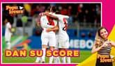 Farandula da su score para el domingo - Populovers