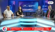 Salida de Chávarry no es la solución para la crisis del MP