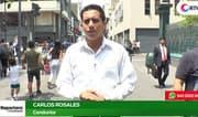 Reportero Ciudadano: Trashtag Challenge, el reto mundial