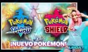 Entérate acerca del nuevo RPG de Pokémon y de lo último en videojuegos y tecnología - Update