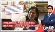 """Fake News: ¿El Minedu repartió """"libro porno""""?"""
