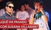 Curwen: El final de Susana Villarán