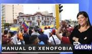 """RMP: """"Vizcarra ha justificado la incompetencia contra la inseguridad ciudadana"""""""
