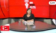 En Voz Alta con Rosa María Palacios: Entrevista a Carlos Scull