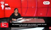 En Voz Alta, con Rosa María Palacios: Entrevista a Darío Pedraglio y Raschid Rábi