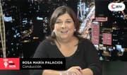 En voz alta con Rosa María Palacios: Entrevista a Marina Navarro y Aída García Naranjo