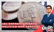 """Fake News: ¿La economía peruana está """"en picada?"""
