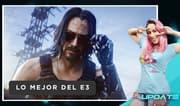 Update: Comenzó la E3 2019