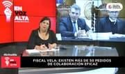 En Voz Alta con Rosa María Palacios: Entrevista a Alonso Segura, exministro de Economía