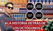 Curwen: La historia de los octógonos de la #LeySaludable