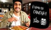 Vamo' pa' Chincha