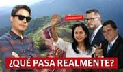 Curwen: La historia del Gasoducto Sur Peruano