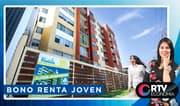 RTV Economía: Bono Renta Joven: requisitos para acceder al bono por alquiler