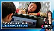 RTV Economía: Devolución de impuestos, conoce los pasos para realizar la solicitud en Sunat
