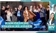 RTV Mundo: ¿Debe llegar el kirchnerismo nuevamente el poder en Argentina?