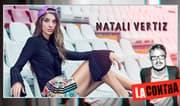 La Contra con Natalie Vértiz