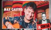 Max Castro, 30 años sinfónico