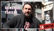 Gonzalo Torres en La Contra