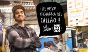 El mejor Chicharrón del Callao