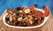 ¿Cómo se prepara la parihuela de pescado? | Receta peruana