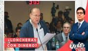 Fake News: ¿Alan García delatado por Luis Nava?