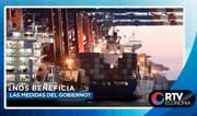 ¿Nos beneficia a los peruanos las medidas del Gobierno para impulsar la economía?