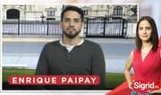 """Paipay: """"La bancada de Acción Popular validó los intereses del fujiaprismo"""""""