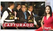 """Luis Jave sobre renovación del APRA: """"Está manejado y cocinado"""""""