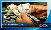 Sueldo mínimo Vital: ¿Cuánto debe ser el sueldo mínimo vital en el Perú?