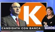 """RMP: """"Keiko Fujimori ha mentido y hoy se corrobora con el testimonio de Dionisio Romero"""""""