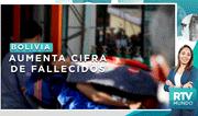 Bolivia: aumenta el número de fallecidos por protestas