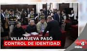 Caso Villanueva: Hallan 70 mil dólares en el despacho de Rossel Alvarado - 10 minutos Edición Tarde