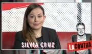 """Silvia Cruz l """"Brecha de género en el sector agrícola"""" l La Contra"""