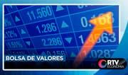 Bolsa de Valores: Beneficios y riesgos de invertir