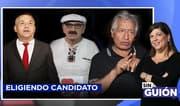 """RMP: """"El 8% de los candidatos tienen sentencias"""""""
