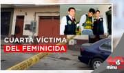Menor de 2 años falleció por ataque de sujeto en El Agustino - 10 minutos Edición Tarde
