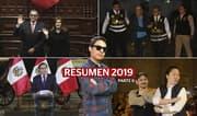 Curwen: Las noticias que marcaron el 2019 (Parte 2)