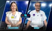 Vilcatoma y Mora: No plantearán vacancia presidencial