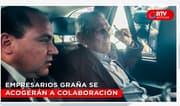 Empresarios Graña se acogerán a colaboración eficaz