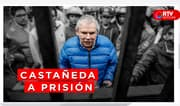 Dictan 24 meses de prisión preventiva para Luis Castañeda Lossio - RTV Noticias