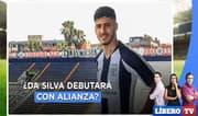 ¿Beto Da Silva debutará este jueves con Alianza Lima? - Líbero TV