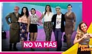 """""""Válgame"""" no va más en Latina - Populovers"""