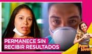 Leonard León permanece sin recibir resultados por coronavirus - Populovers
