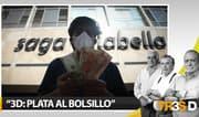 """""""3D: Plata al Bolsillo"""""""