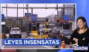 """RMP: """"El Congreso quiere en llevarnos a la situación económica del primer gobierno de García"""""""