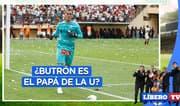 ¿Leao Butrón es el papá de Universitario? - Líbero TV