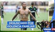 ¿Alianza Lima sacará a Alexi Gómez? - Líbero TV